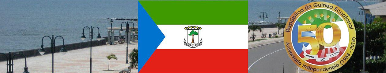 Embajada de la República de Guinea Ecuatorial en Berlin